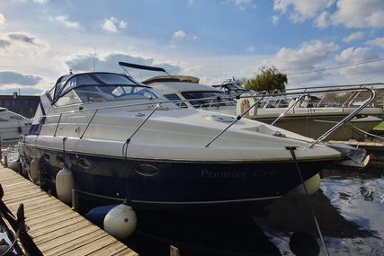 Capriole 1080 for sale in United Kingdom for £79,950