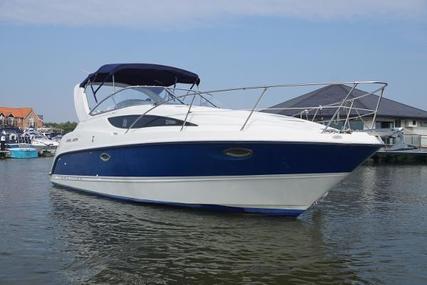 Bayliner 285 Cruiser for sale in United Kingdom for £36,995