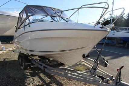 Jeanneau Cap Camarat 6.5 for sale in United Kingdom for £33,950