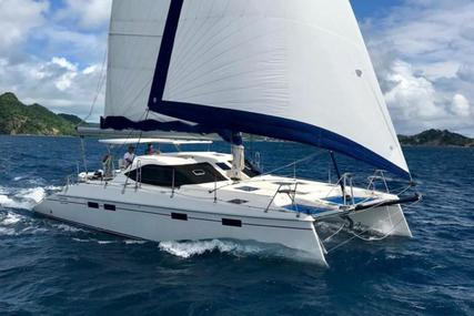 Balance 451 for sale in New Zealand for $550,000 (£425,450)