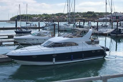 Fairline Phantom 43AC for sale in Malta for £129,995 ($174,044)