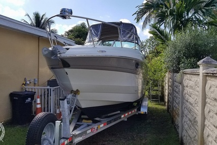 Crownline 260 CR for sale in United States of America for $70,000 (£53,796)