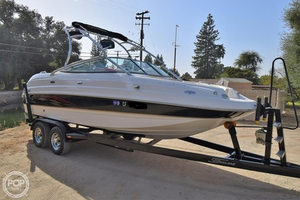 Chaparral 216 Sunesta for sale in United States of America for $32,300 (£25,039)