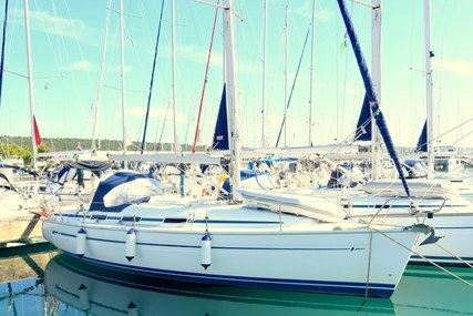 Bavaria Yachts 36 for sale in Croatia for €40,000 (£36,061)