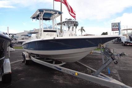 Triton 260 LTS Pro for sale in United States of America for $76,300 (£59,425)
