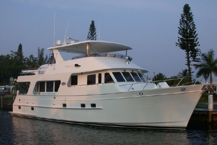 Outer Reef 650 MY for sale in United States of America for $1,550,000 (£1,196,135)