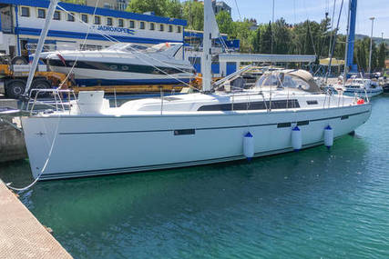 Bavaria Yachts Cruiser 46 for sale in Greece for €285,000 (£258,992)