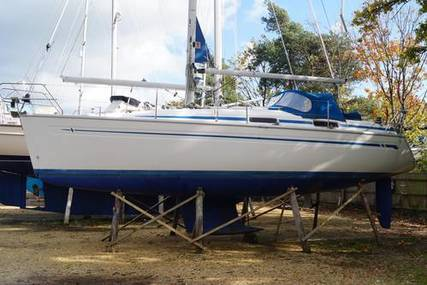 Bavaria Yachts 31 for sale in United Kingdom for £29,499