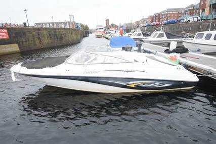 Rinker 192 for sale in United Kingdom for £7,500