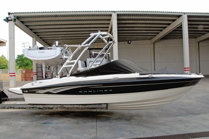 Bayliner 185 Bowrider for sale in  for €15,000 (£12,688)