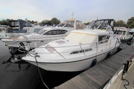 Broom Ocean 31 for sale in United Kingdom for £64,950
