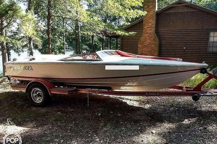 Donzi 18 Classic for sale in United States of America for $22,000 (£16,767)