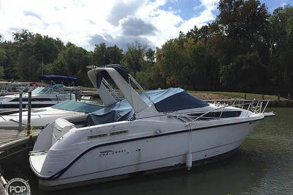 Chaparral 270 Signature for sale in United States of America for $14,750 (£11,940)