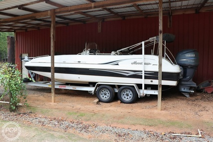 Hurricane GS231 Fun Deck for sale in United States of America for $19,900 (£16,189)
