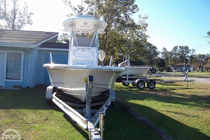 Sea Hunt bx22 br for sale in United States of America for $58,900 (£45,873)