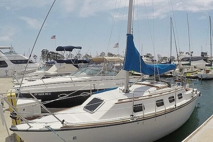 Classic 26 for sale in United States of America for $10,500 (£8,500)