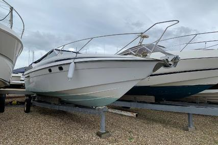 Sunseeker Monterey 27 for sale in United Kingdom for £10,000