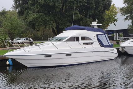 Sealine F33 for sale in United Kingdom for £79,950