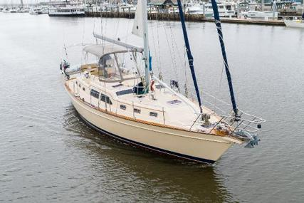 Island Packet 445 for sale in United States of America for $350,000 (£271,160)