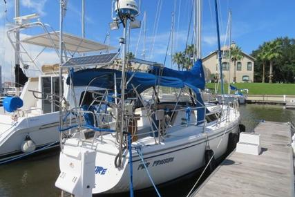 Catalina 36 for sale in United States of America for $46,900 (£36,335)