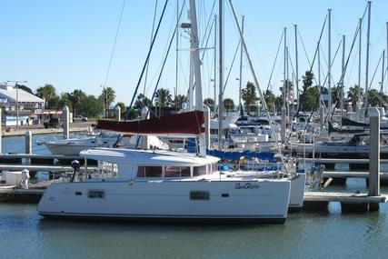 Lagoon 400 owner version for sale in United States of America for $295,000 (£227,741)