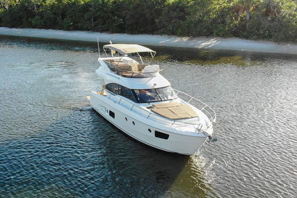 Bavaria Yachts 42 Virtess for sale in United States of America for $499,900 (£386,381)