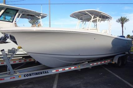 Sailfish 290 CC for sale in United States of America for $164,900 (£126,126)