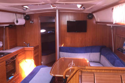 Bavaria Yachts 39 Cruiser for sale in Spain for €69,500 (£59,564)