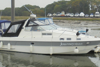 Sealine 285 Ambassador for sale in United Kingdom for £19,950