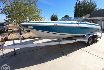 Cobalt 220 for sale in United States of America for $17,500 (£13,635)