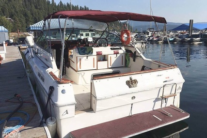 Sea Ray 300 Sundancer for sale in United States of America for $20,250 (£15,671)