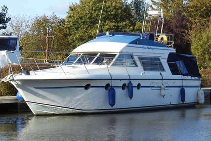Fairline 40 for sale in United Kingdom for £46,995