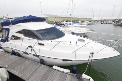 Sealine F34 for sale in United Kingdom for £91,000