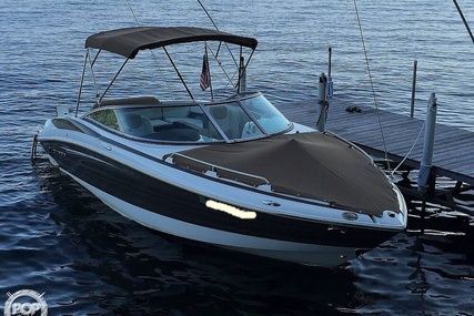 Cruisers Yachts Sport Series 258 BR for sale in United States of America for $47,800 (£36,429)