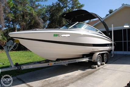 Regal 2100 BR for sale in United States of America for $31,900 (£25,646)