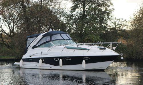 Image of Doral Prestancia for sale in United Kingdom for £59,950 Norfolk Yacht Agency, United Kingdom