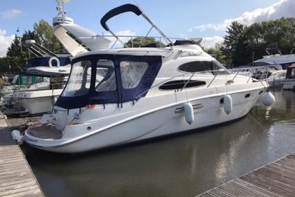 Sealine F37 for sale in United Kingdom for £146,950
