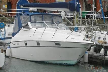 Maxum 2800 SCR for sale in United Kingdom for £12,950