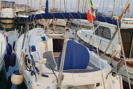Bavaria Yachts 36 for sale in Italy for €59,000 (£52,801)