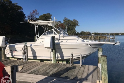 Sportcraft 241 for sale in United States of America for $19,900 (£16,215)
