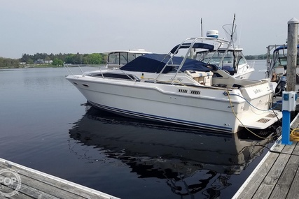 Sea Ray 300 Sundancer for sale in United States of America for $16,500 (£12,811)