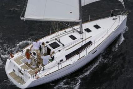 Beneteau Oceanis 34 for sale in United States of America for $97,000 (£75,150)