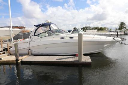 Sea Ray 340 Sundancer for sale in United States of America for $77,990 (£59,607)