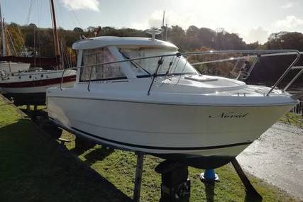 Jeanneau Merry Fisher 645 for sale in United Kingdom for £22,000