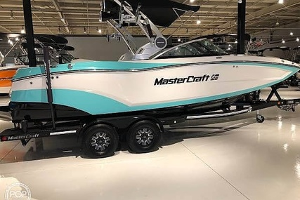 Mastercraft XT22 for sale in United States of America for $100,000 (£77,292)