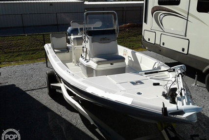 Skeeter SX 200 for sale in United States of America for $29,500 (£22,389)