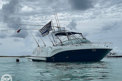 Sea Ray 290 Amberjack for sale in United States of America for $72,300 (£56,332)