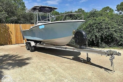Correct Craft Fish Nautique 24 for sale in United States of America for $15,000 (£11,576)