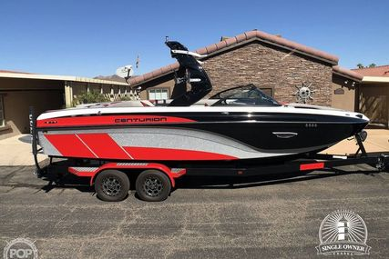 Centurion Ri237 for sale in United States of America for $116,700 (£88,784)