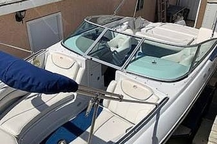 Crownline 220 EX for sale in United States of America for $26,300 (£20,154)